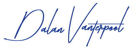 Dalan Vanterpool