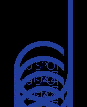 d Spot Jazz