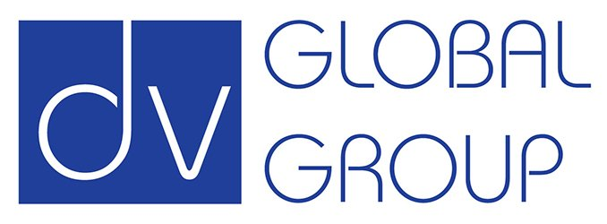 dv Global Group